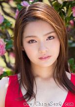 56成人影院_2014日本成人展参展女优名单_第4页