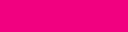 性商网logo