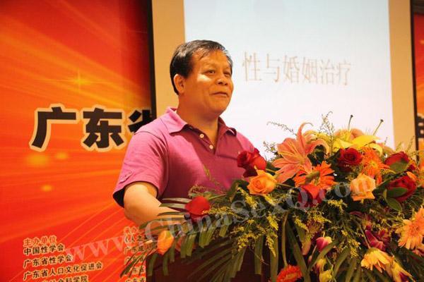 广东人口分布图_2012年广东人口