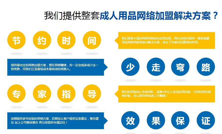 香港融爱微商货源网 第6张