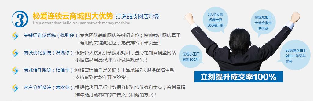 香港融爱微商货源网 第10张