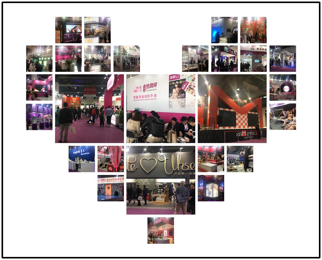 2015年武汉成人展_2017中国(武汉)国际成人保健及生殖健康展览会