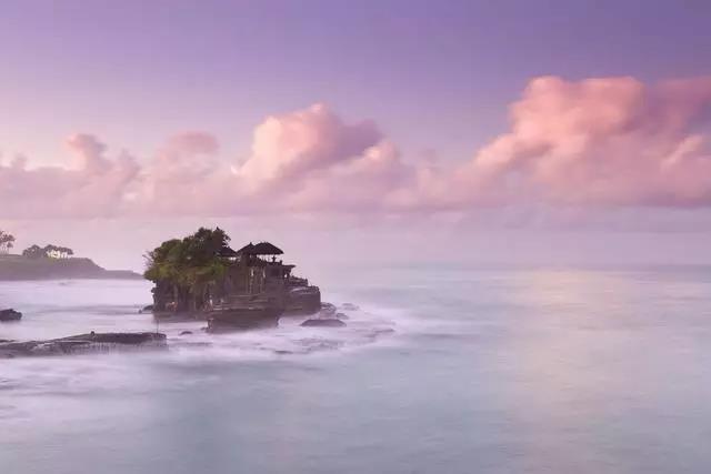 禁忌!巴厘岛旅游需要注意什么?