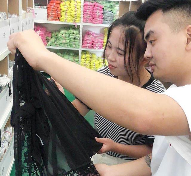 2018第二届连云港(灌云)情趣用品展即将举办