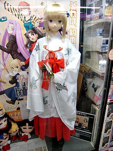 揭秘TPE和硅胶娃娃的真实区别?