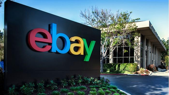 ebay宣布禁止销售成人情趣用品、成人杂志