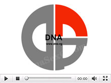 """""""日本DNA""""成人情趣用品展示--2012上海成人展性商嘉年华活动视频"""