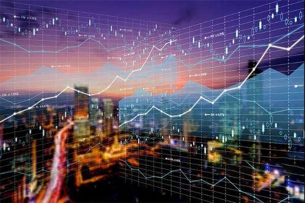 适应国内大循环新格局,格莱菲石墨烯安全套提前推向市场