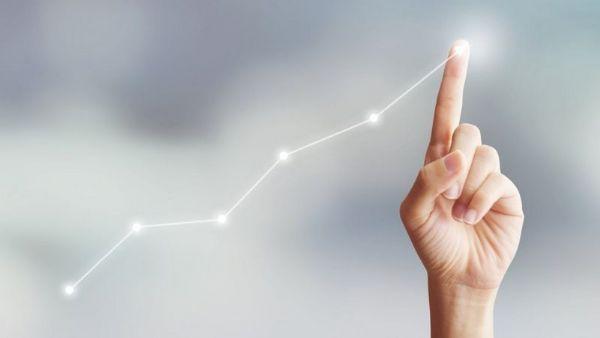 2020-2025年全球性健康市场增长和机遇