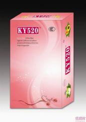 100只夜场KY520马来西亚套招商