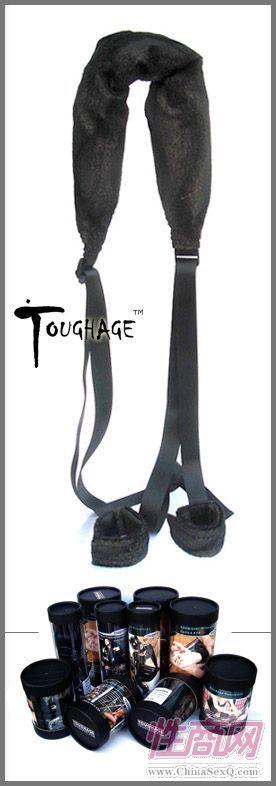 超�性吊具护腕-成人用品-SM用品