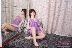 人体 娃娃/硅胶实体娃娃生产厂家最新产品