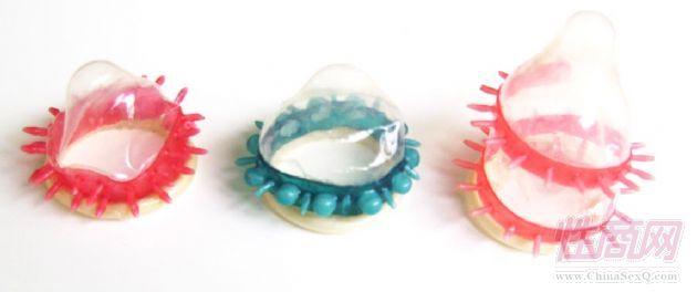 刺套生产厂家 特性套工厂 寻求刺套批发商经销商代理商
