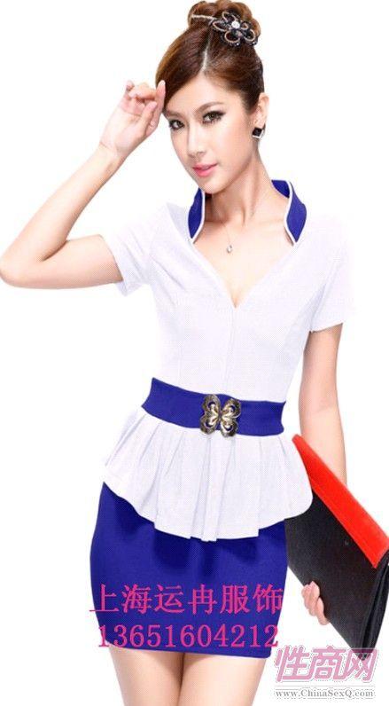 性感服装 小姐服 公主服 小妹服 新款2