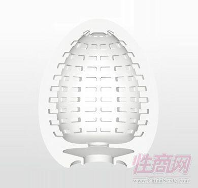 TENGA EGG-003 SPIDER 蛛网型3