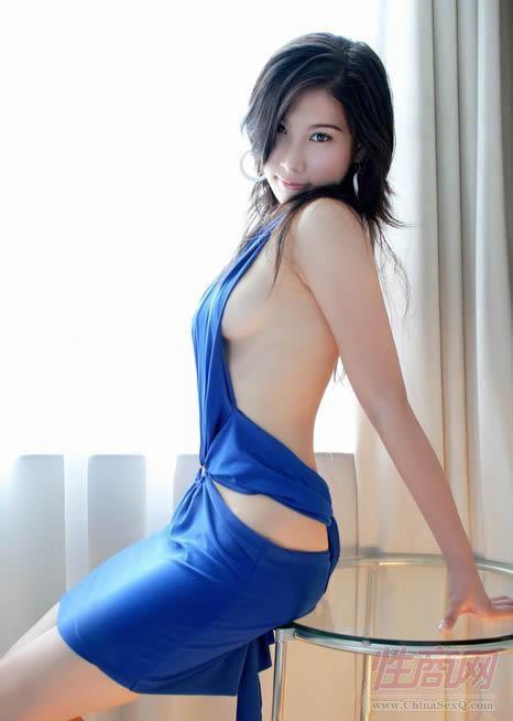新款小姐服,情趣内衣3
