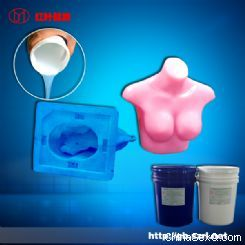 男性器官性用品硅胶