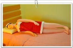 日本充气娃娃正品厂家批发