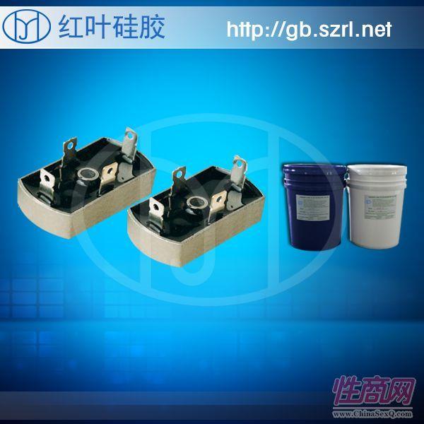 情趣用品零部件,情趣用品零部件模具制作专用硅胶,矽胶