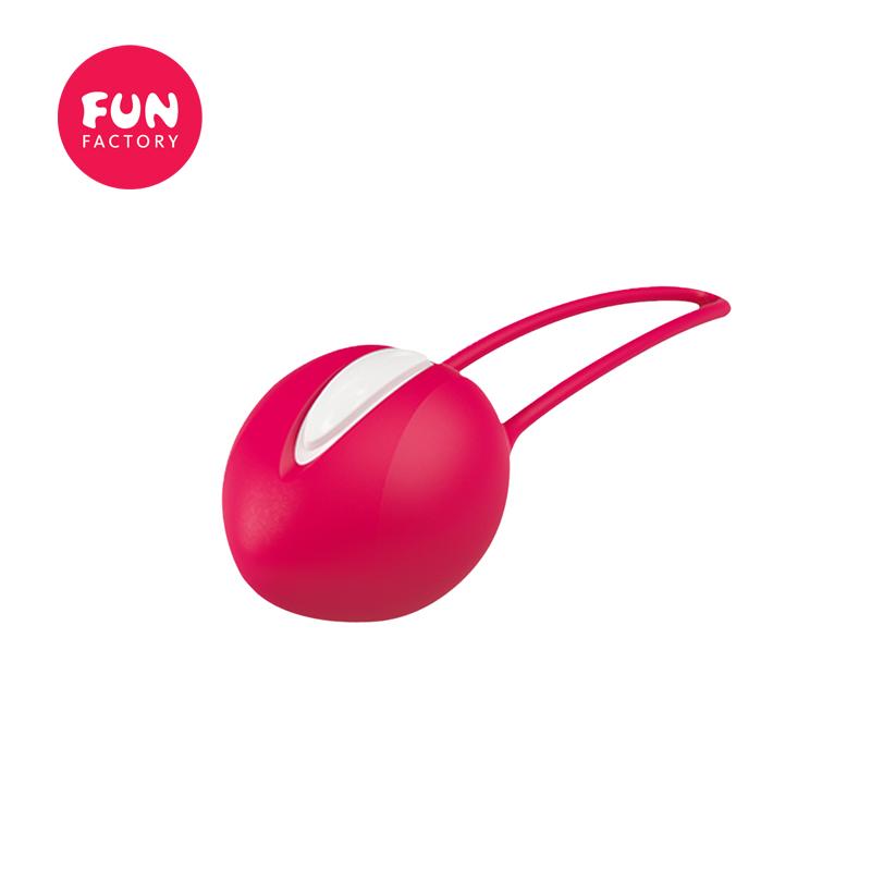 SMARTBALL Uno聪明球球2代单球