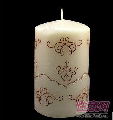 蜡烛,手工香皂模具硅胶