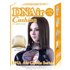 DNAir Cushion-男用器具