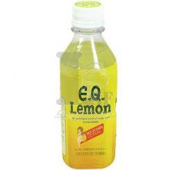 饮料装润滑剂 CQ柠檬 350ML
