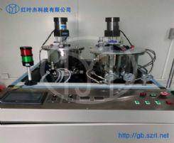 双组份液态灌胶机,灌胶机,成人用品灌胶机
