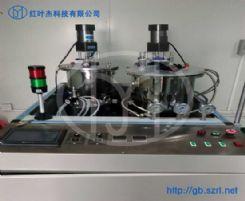 广东双液灌胶机 全自动的灌胶机