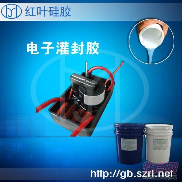 性用品情趣用品复合材料硅胶  碳纤维复合材料硅胶