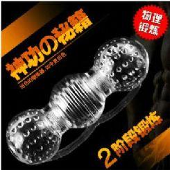 玩爆潮品日本男优外用训炼器免加盟费成人用品批发经销一件代发