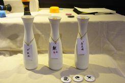 东莞成人用品工厂的飞机杯怎么用-男用器具