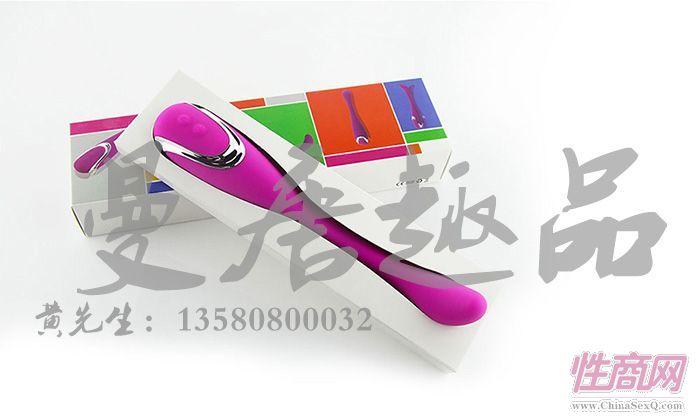 东莞情趣用品代理女性自慰器种类-女用器具