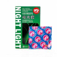 批发正品避孕套 多型安全套持续时间
