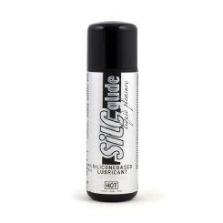 SILC GLIDE SILICONEBASED LUBRICANT-矽基润滑凝胶