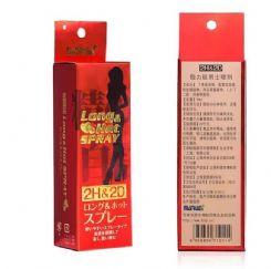 日本丸荣2h2d外用喷剂如何使用