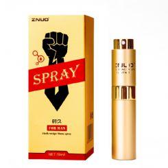 新款时久外用喷剂男士外用液夫妻情趣用品批发招商-外用**