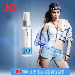 120ML JO H2O女用润滑油-润滑剂