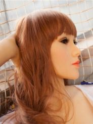 Love Doll (130 cm) Real Full Body Life Size