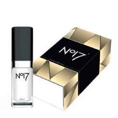 N17外用喷剂图片