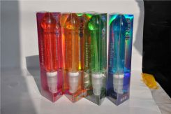女用器具润滑液  无人售货加盟代理-润滑剂-润滑剂
