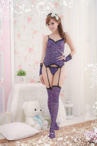 情趣女内衣一件代发-情趣内衣-情趣内衣