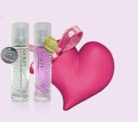 费洛蒙香水上海畅销产品生产厂家提供