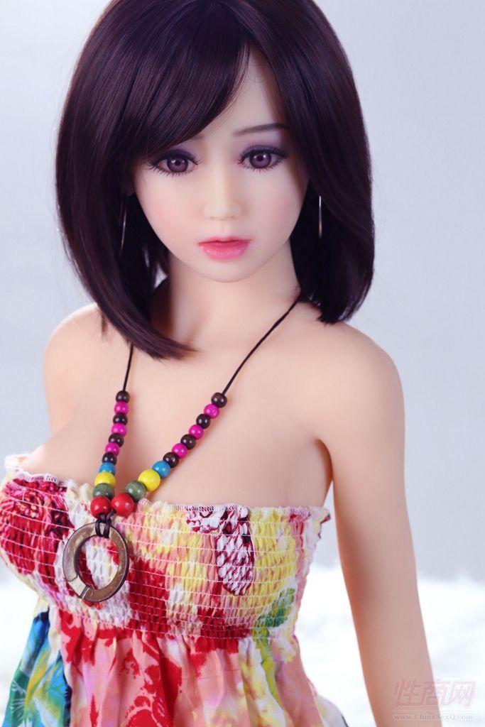 实体娃娃各种高度脸型 成人用品网络代理实体销售