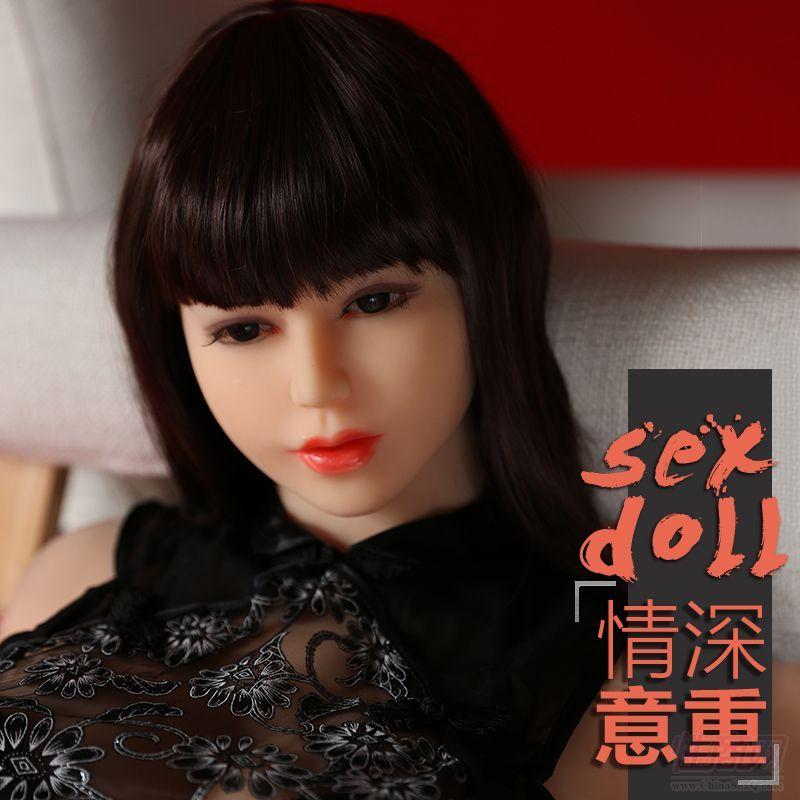 品姿 真人实体娃娃清纯学妹小彤东阳市大人玩具店送货上门