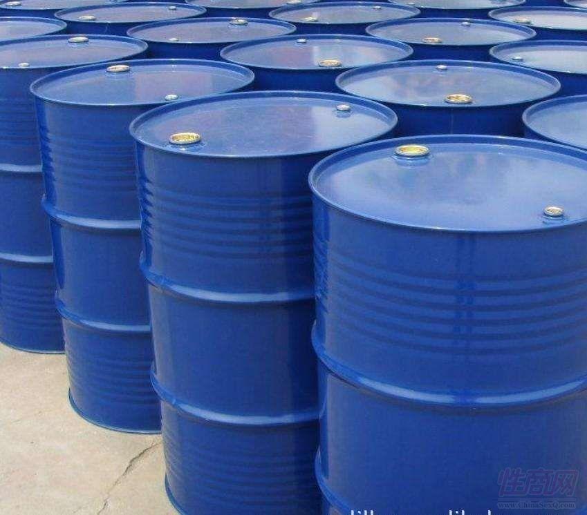 二甲基硅油 硅油1