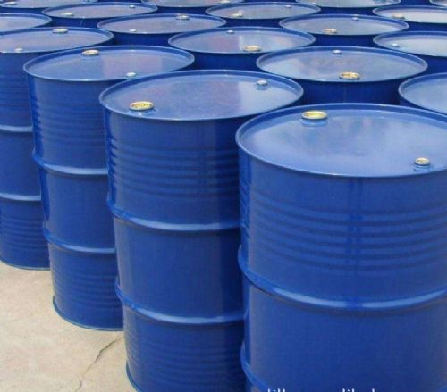 二甲基硅油 硅油