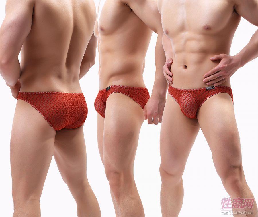 男式�瓤阈愿腥�角裤