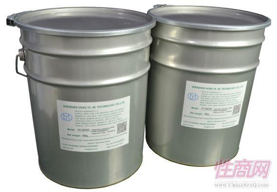 硅胶动物成品专用液体硅胶情趣用品