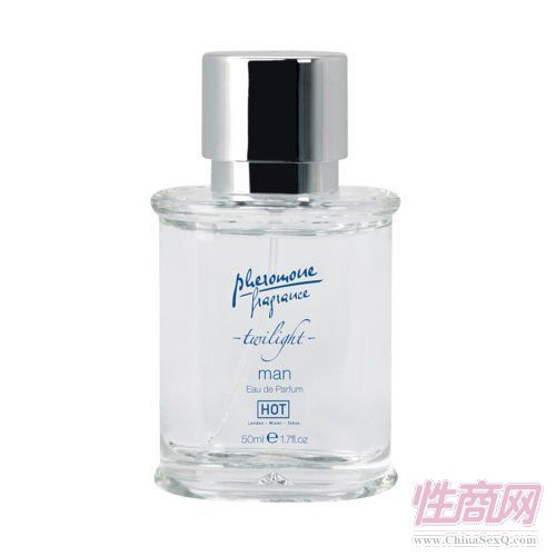 HOT费洛蒙暮光男士香水2